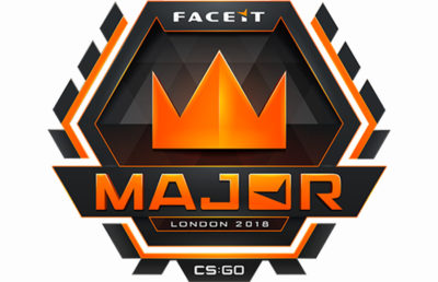 csgo_faceit_courtesy
