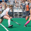 fieldhockey_stephanieli_file-copy-698x450