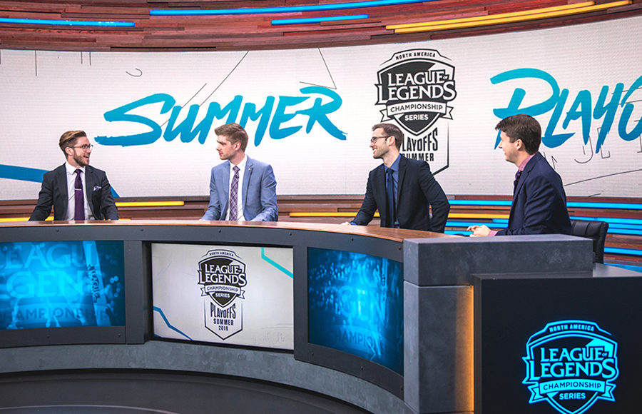 league_LoLEsports_courtesy