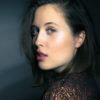 alice-merton_alice-merton-courtesy
