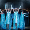 dreamgirls_ben-krantz_courtesy-copy