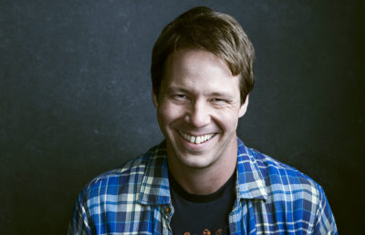 ike-barinholtz_chicago-splash-courtesy