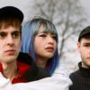 kero-kero-bonito_ground-control-touring-courtesy-copy
