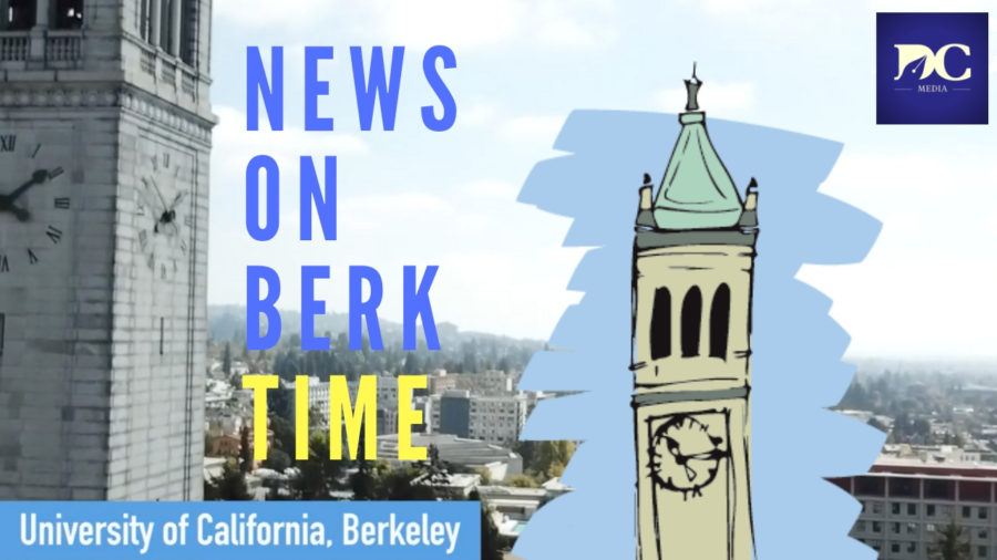 news-on-berk-time-2