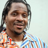 pusha-t_madison-mcgaw_bfa_rex-shutterstock-courtesy-copy