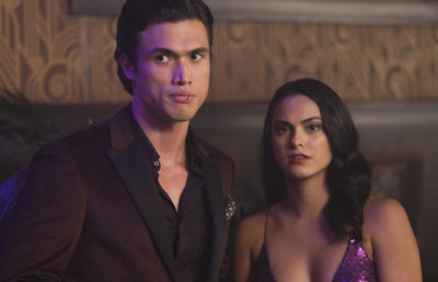 riverdale3_the-cw-courtesy