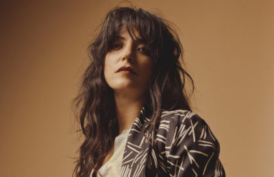 sharon-van-etten_-ryan-pfluger-courtesy-copy