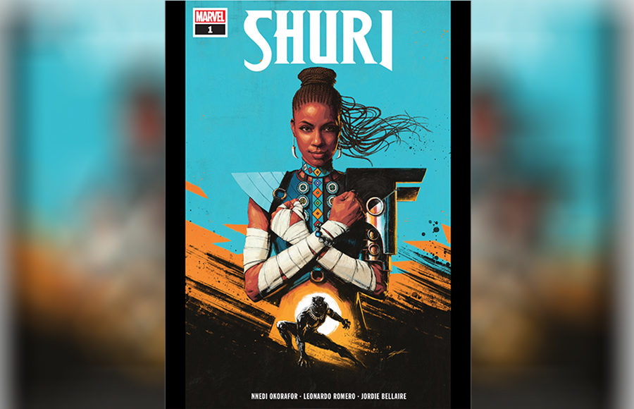 shuri_marvel-courtesy