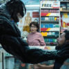 venom_sony-pictures_columbia-pictures-courtesy