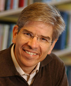 brief_nobel_paul-romer