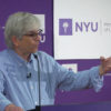 romer_nyustern_courtesy