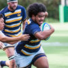 rugby_phillipdowney_file-1-698x450-copy