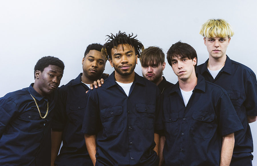 brockhampton_ashlangrey-courtesyjpg-copy