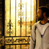 donald-glover_imdb-courtesy