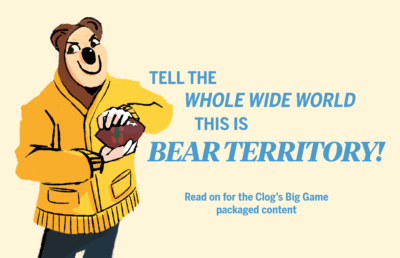 big-game-blog-banner-large