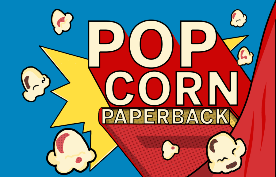 popcornpaperback feature