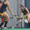 fieldhockey-27-carter_karenchow_ss
