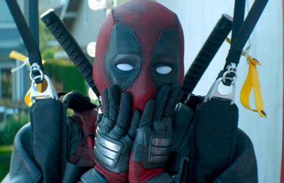deadpool_marvel-entertainment-courtesy