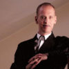 john-waters_john-waters_courtesy-jpeg-copy
