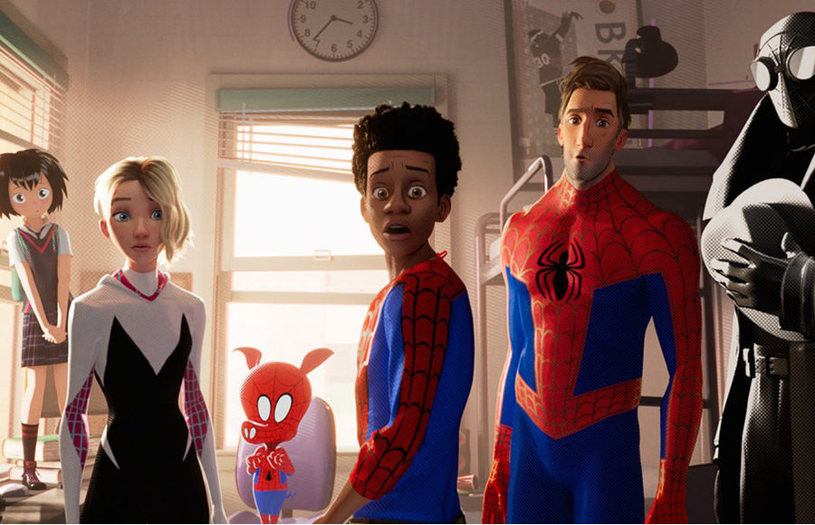 spider-man-spider-verse_marvel-entertainment-courtesy