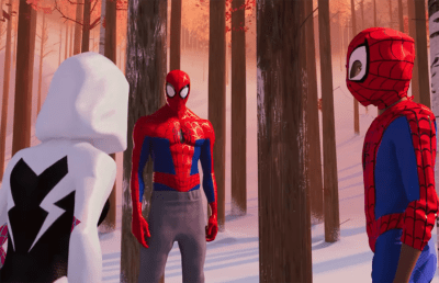 spiderman-spider-verse_marvel-entertainment-courtesy
