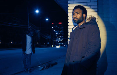 donaldglover_fxnetworks_courtesy