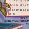 year_in_retrospect_banners_page_3
