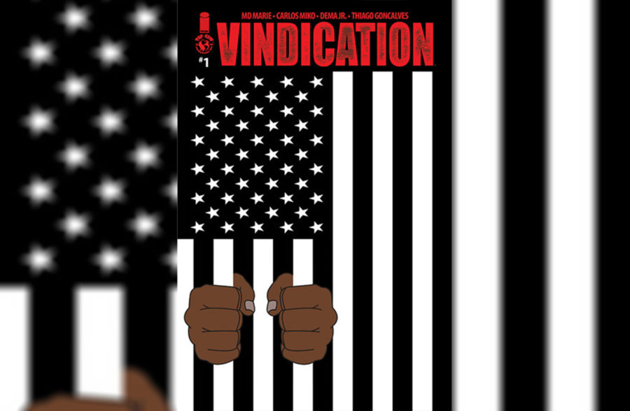 vindication_imagecomics-courtesy-copy