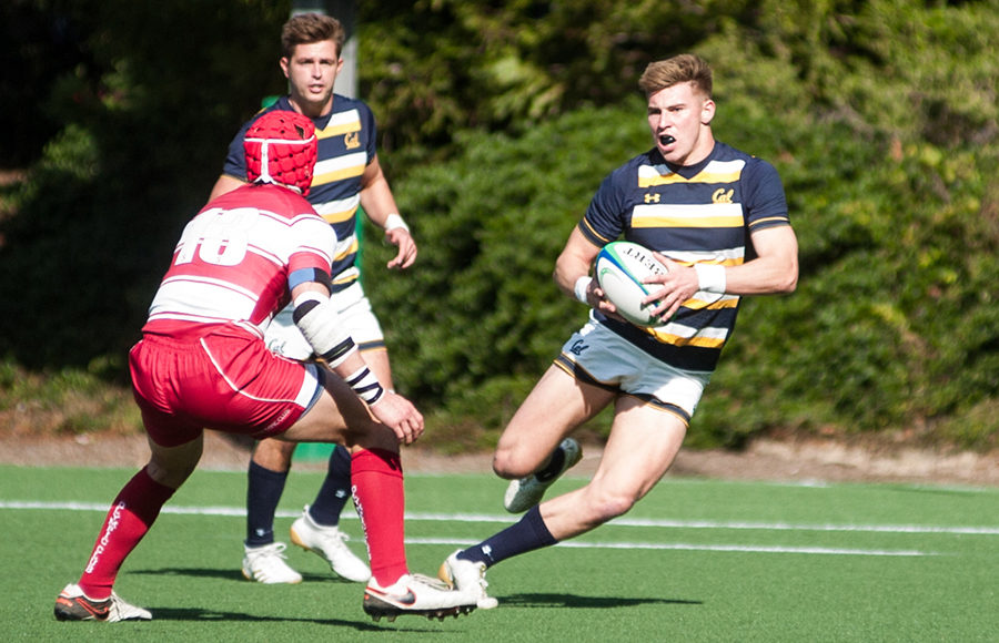 rugby_phillipdowney_file-1