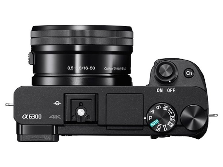 official-sony-a6300-sample-images-and-movies