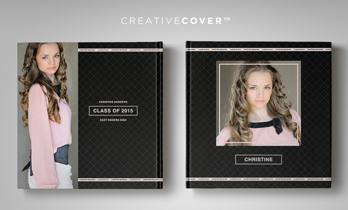 photographer album cover template Archives - Online Photography