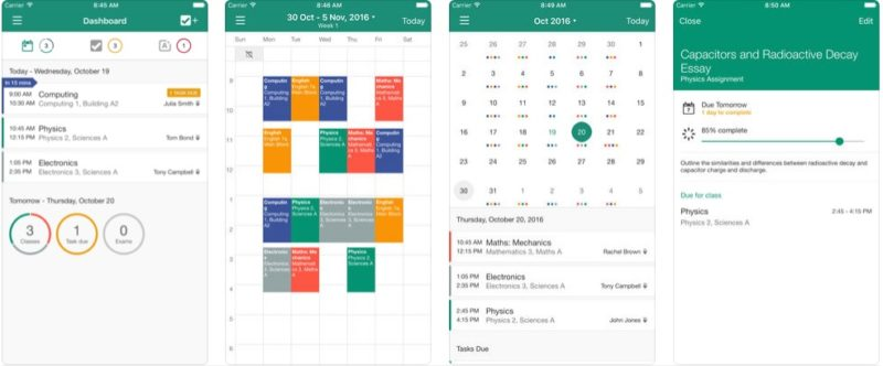 The 10 Best Calendar Apps to Keep You Organized
