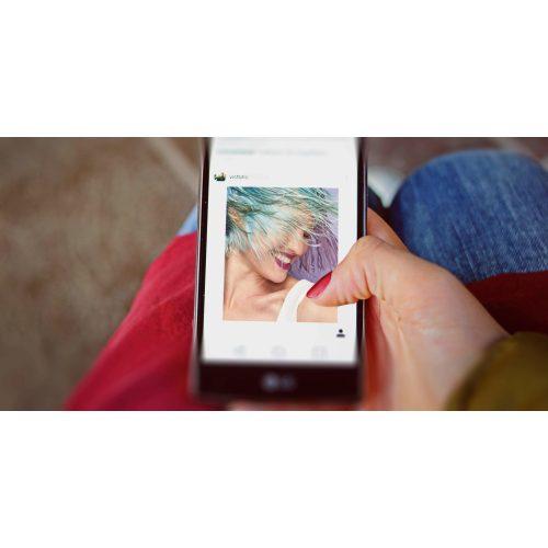 Medium Crop Of How To Logout Of Instagram