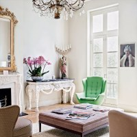 Opulent home - Daily Dream Decor