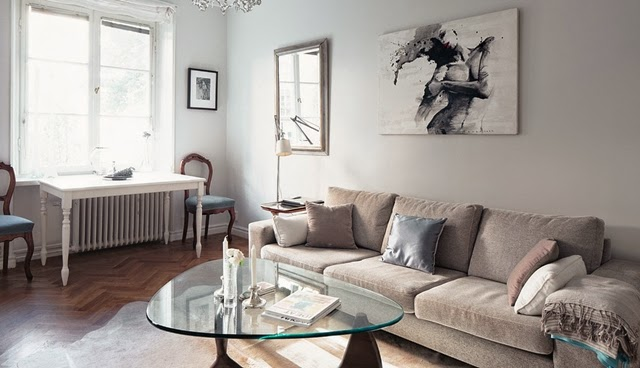 Artsy Apartments Latest Bestapartment 2018