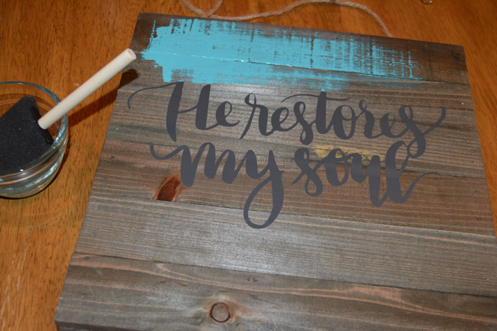 wooden-pallet-wall-art-4