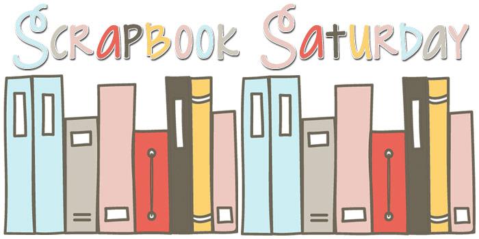 scrapbook-saturday