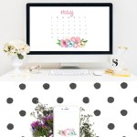 may-calendar-printable-and-tech-pretties