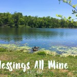 blessings-all-mine-421-458