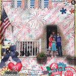 red-white-&-blue-family_700