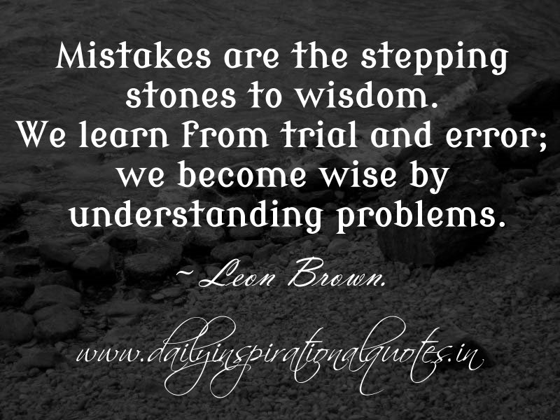 inspirational quotes about wisdom
