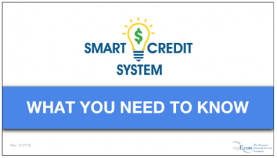 Get The Best Personal Financial Success Training Services In Snellville GA