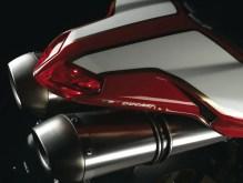 Ducati-1098-r-2008-004