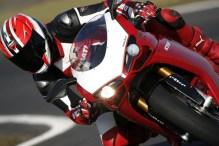 Ducati-1098-r-2008-006