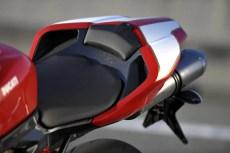 Ducati-1098-r-2008-009