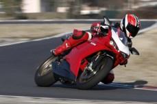 Ducati-1098-r-2008-010