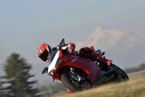Ducati-1098-r-2008-012