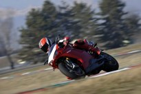 Ducati-1098-r-2008-013