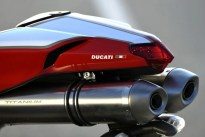 Ducati-1098-r-2008-016