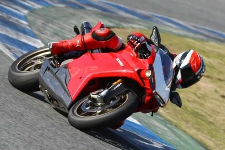 Ducati-1098-r-2008-020
